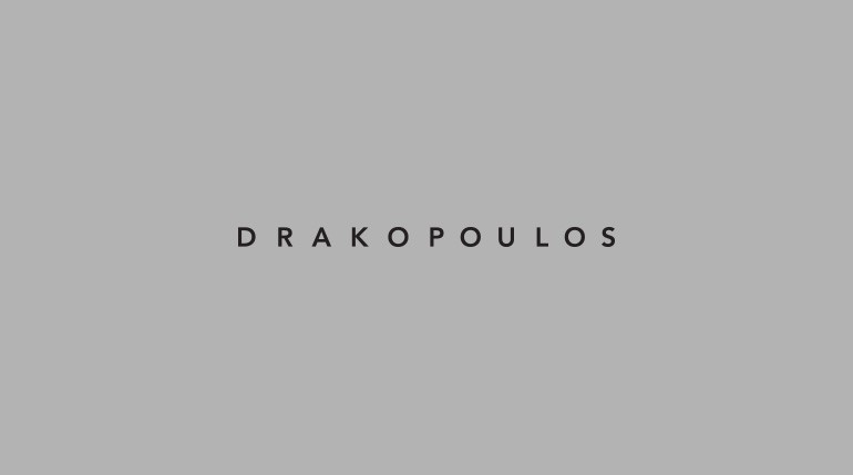 Drakopoulos 4